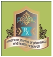 Am J Pharm Health Res