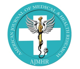 Asian Journal of Medical and Health Research (AJMHR)