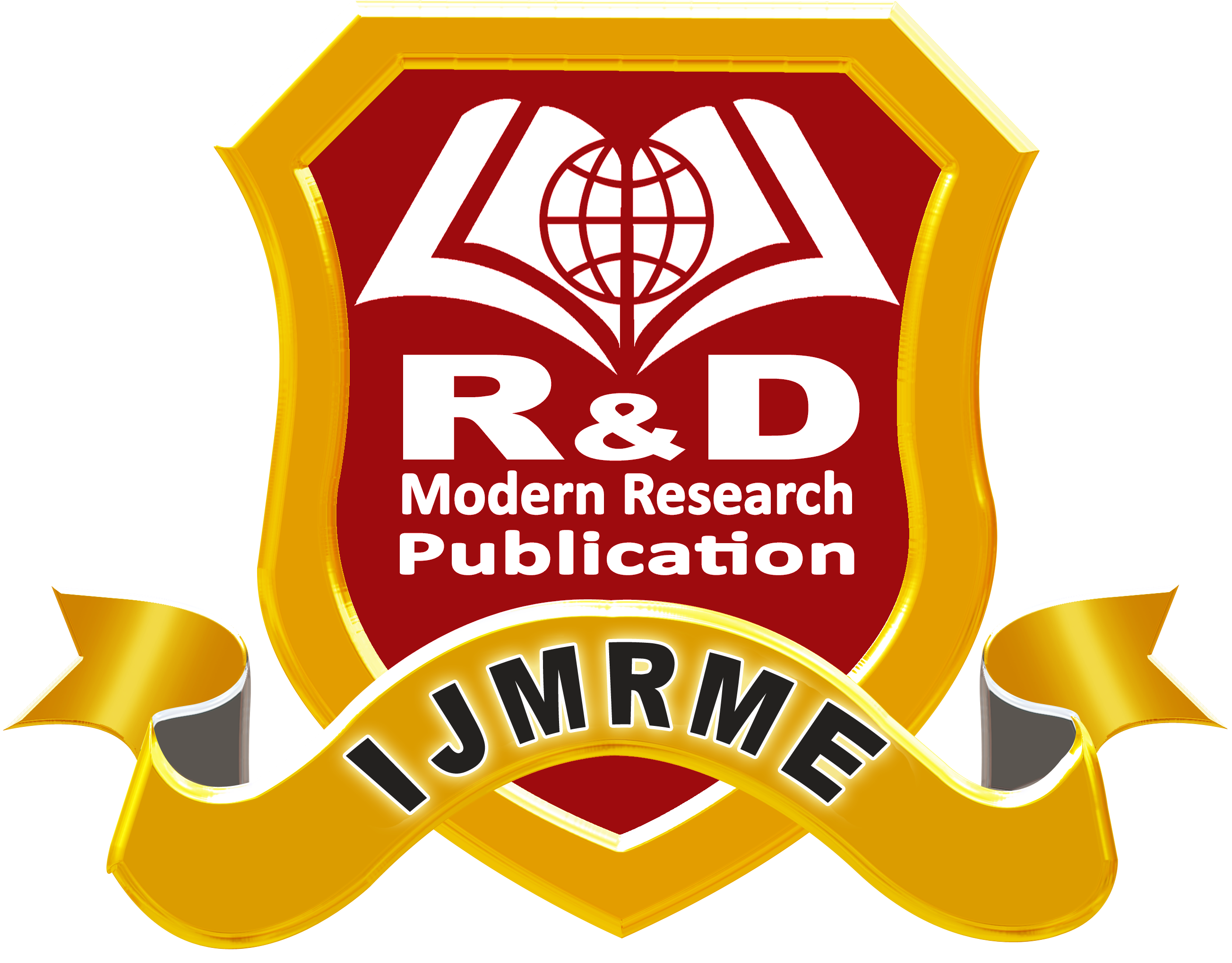 international journal of education pdf
