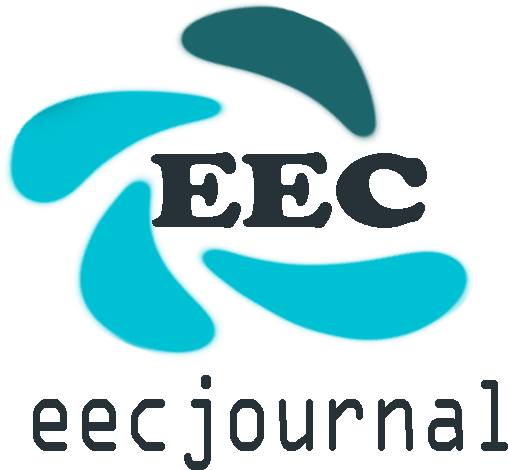 EEC Journal