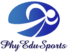 International Journal of Physical Education & Sports