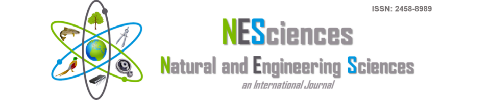 NESciences