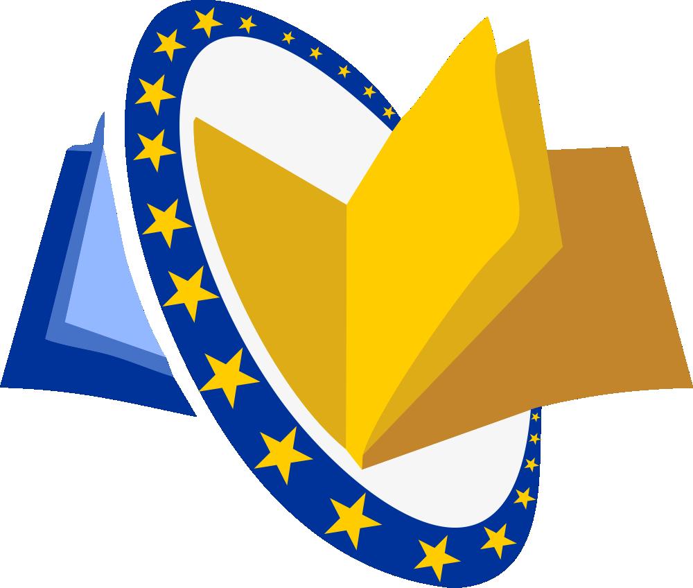 EUROPEAN J ED RES