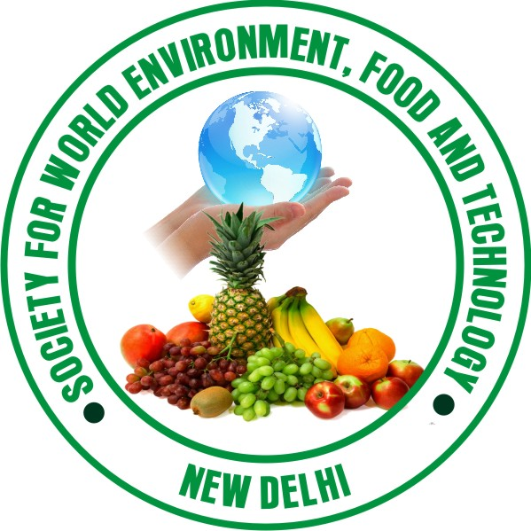 South Asian Journal of Food Technology and Environment
