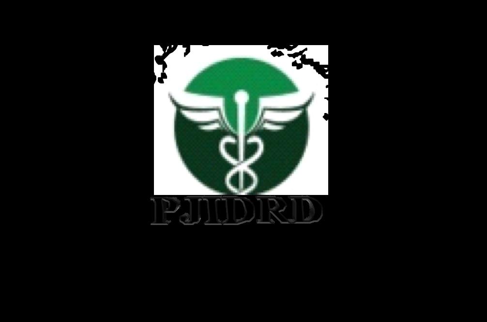 PJIDRD