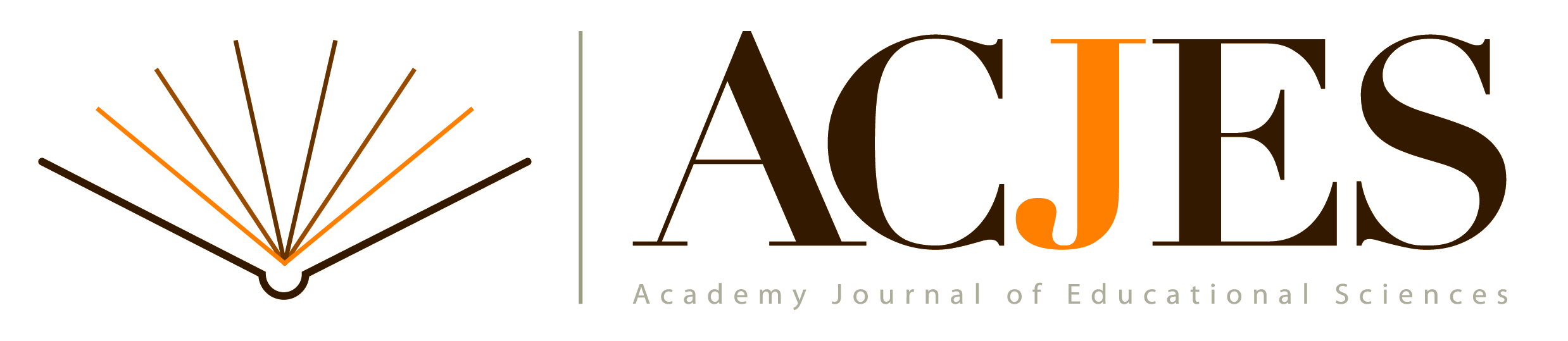 Academy Journal of Educational Sciences