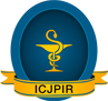Inter Continental Journal of Pharmaceutical Investigations and Research (ICJPIR)