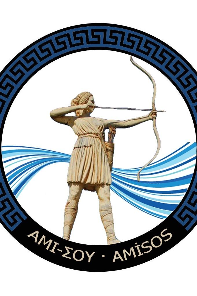 AMISOS