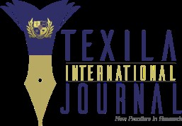 Texila International Journal of Academic research