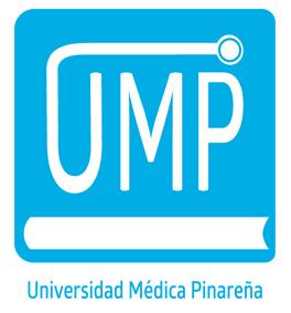 Revista Universidad Médica Pinareña