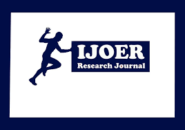 Engineering Journal: IJOER